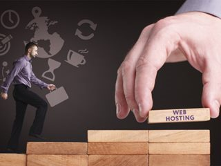 Tips When Choosing A Web Hosting Company