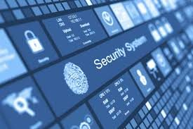 7 Effective Security Strategies to Protect Your Hosting Reseller Business