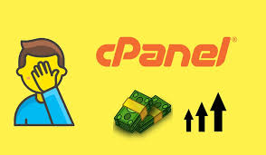 Important Update On cPanel Price Hike !!