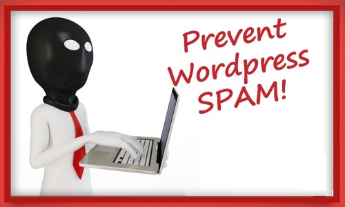 6 Ways to Stop Comment Spam on Your WordPress Website for Good Reputation