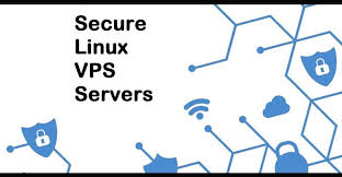 How to Secure your VPS/Dedicated Servers