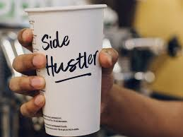 Best Online Tools to Take Your Side-Hustle to the Next Level