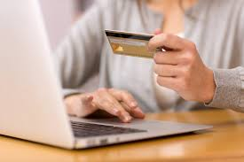 How to Avoid Failed Payments on Your E-Commerce Site
