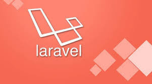 How To Optimize The Performance Of a Laravel Application
