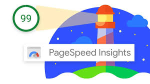 Google Page Speed Insights: How to Improve Performance