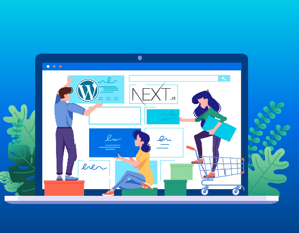 Build Your Website from Scratch: A Complete Guide