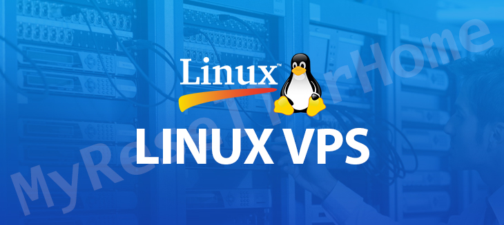 """Linux VPS Hosting Benefits: What """"More"""" you Get?"""